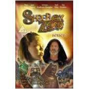 SHOEBOX ZOO - SERIES 1 (DVD)