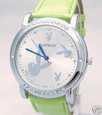 PlayBoy Quartz + ekstra batteri !