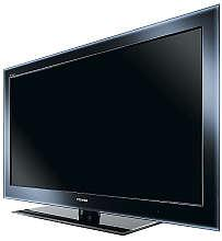 "Toshiba LED LCD 55"" Full HD 200Hz R+ 55WL753N"
