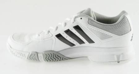 Running White Adidas Ambition VIII STR Str 44