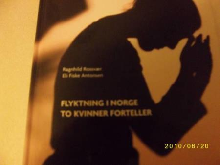 Flyktning i Norge (2006)