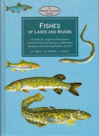 Fishes of lakes and rivers