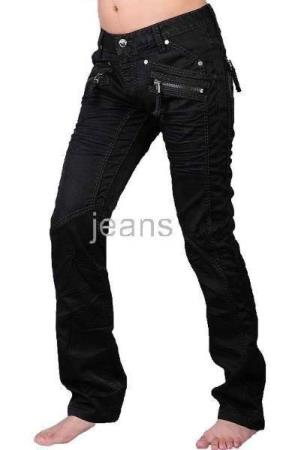 FREEDOM Jeans Size 36
