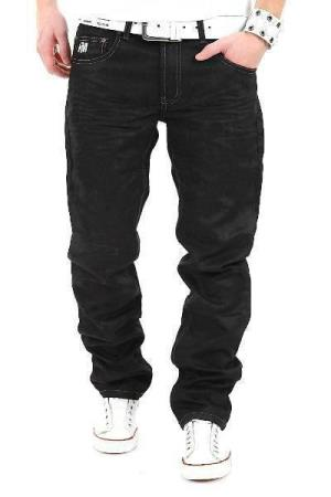 Tiger Jeans Size 29, 30, 31, 32, 34, 36