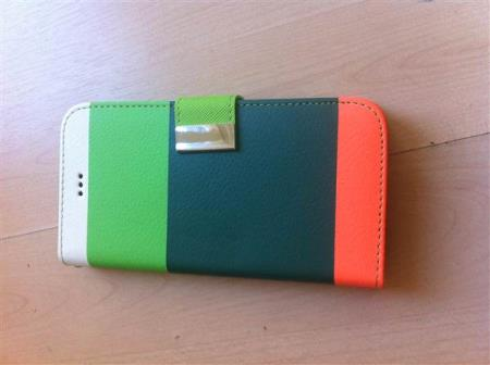 wallet covers,multicolor, Iphone 6