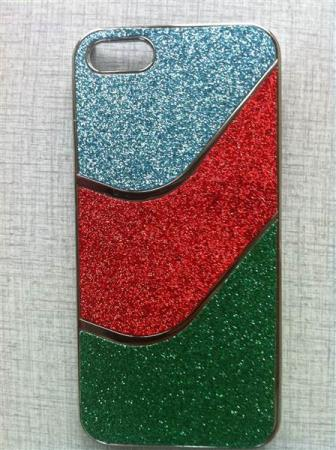 covers,multi color color,Iphone 5/5s