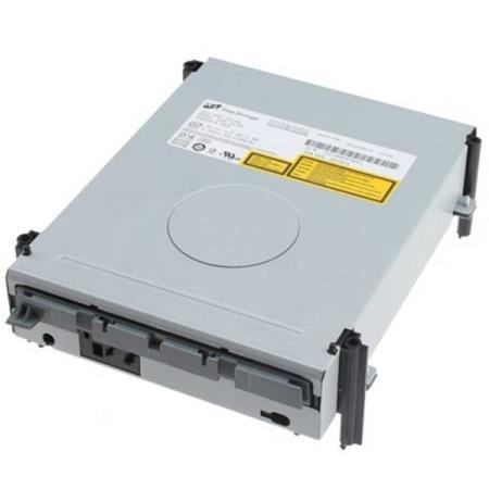 LG GDR-3120L DVD-DRIVE FOR Xbox 360