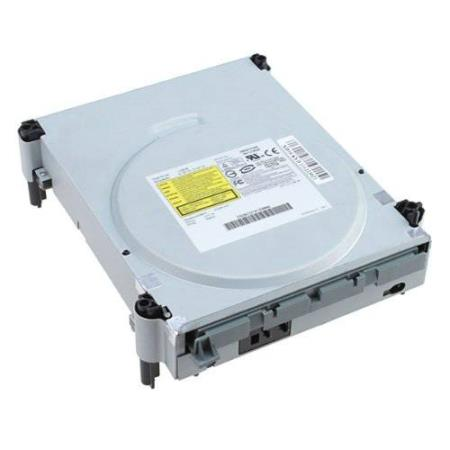 BenQ VAD6038 DVD-DRIVE FOR Xbox 360