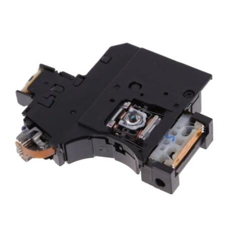 KES-490A LASER LINSE FOR DVD-DRIVE FOR PlayStation 4