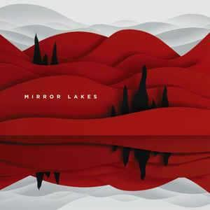 Mirror Lakes ‎– Mirror Lakes (dbl cd, digipack) - Sola - Tracklist 1-1 Holding On 'Til The Last Bone Is Crushed 4:26 1-2 Gold In April 3:30 1-3 Younger Than You Thought 7:04 1-4 Hard To Fail 5:24 1-5 Belong 5:23 1-6 To The Outside 6:46 1-7 Across The Skies 3:26 1-8 Tears Will Run Out 3:06 1-9 Beige Telep - Sola