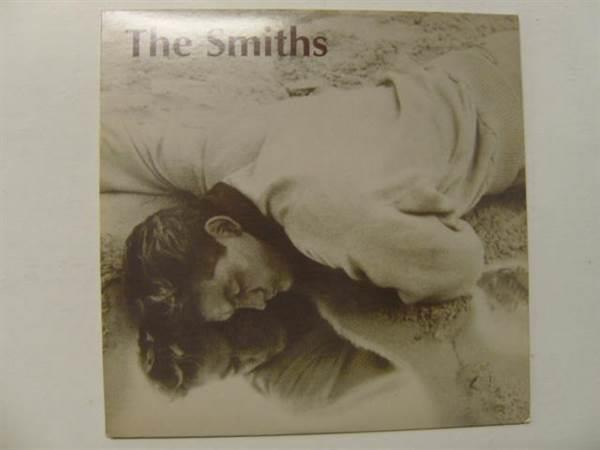 this charming man single vinyl This charming man: 7 vinyl: 2: 1983-10-28 gb rough trade (pre-2000) rt 136: this charming man: single rating 5 (see all ratings) tags indie, indie rock.