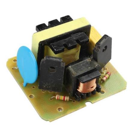 12V TIL 220V/240V 40W STEP-UP BOOST CONVERTER MODULE - Oslo - 12V TIL 220V/240V 40W STEP-UP BOOST CONVERTER MODULE KUN KR. 99.- Module series is designed to meet the majority of DIY enthusiasts and developers, so the use of the product needs to have a certain affinity ability, do not possess if the necessary  - Oslo