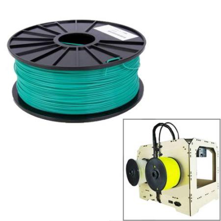 PLA 1.75mm FILAMENTS 1.3KG 395M