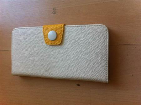 wallet covers,white color, Iphone 6