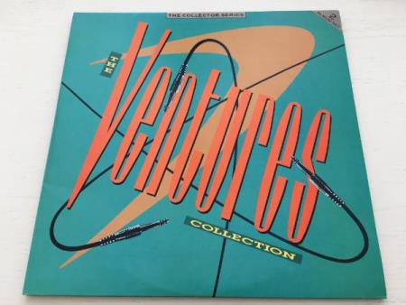 Ventures - The Collection (2LP)