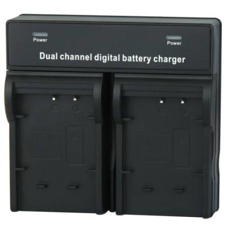 DUAL LADER TIL SONY NP-BX1 BATTERI - Oslo - DUAL BATTERILADER TIL SONY NP-BX1 BATTERI KUN KR. 249.- NP-BX1 PASSER DISSE SONY VIDEO KAMERA: FDR-X1000, FDR-X3000, HDR-AS10, HDR-AS15, HDR-AS20, HDR-AS30V, HDR-AS50, HDR-AS100, HDR-AS200, HDR-CX240, HDR-CX240E, HDR-CX405, HDR-CX440, HDR-GW66, HDR - Oslo