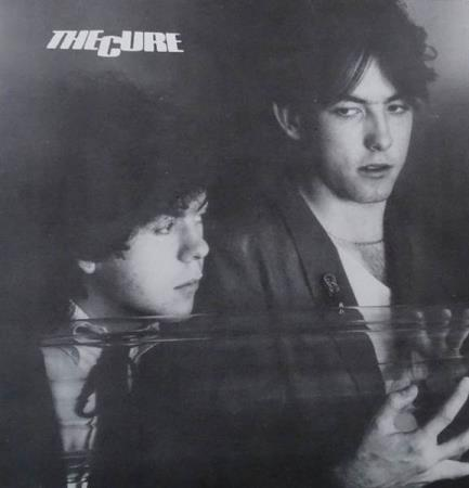 The Cure ‎– World War (Rare Demos)  - Ny Vinyl!