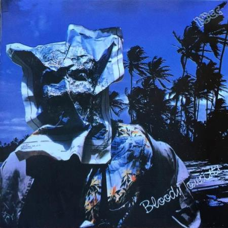 10CC - Bloody Tourists - CD - Remasted Utgave