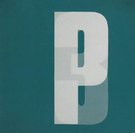 Portishead ‎– Third