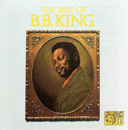 B.B.KING.-THE BEST OF.-1972-73.
