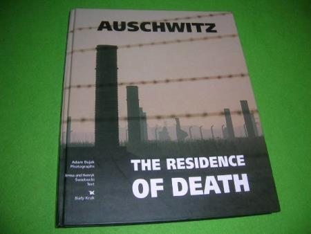 Auschwitz. The Residence of Death (2006)