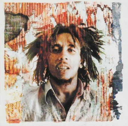Bob Marley & The Wailers - One Love: The Very Best Of - CD