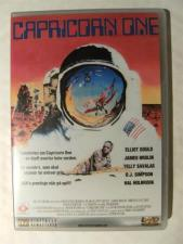 Capricorn One (EX+)