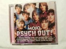 Mojo Psych Out! (M)