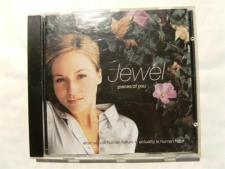 Jewel - Pieces of You (EX)