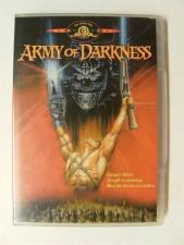 Army of Darkness (EX)