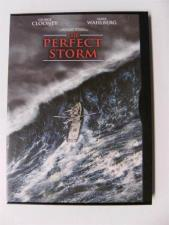 The Perfect Storm (EX)
