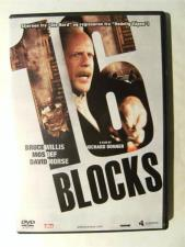 16 Blocks (NM)