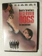 Reservoir Dogs (EX)