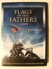 Flags Of Our Fathers 2-DVD (EX)