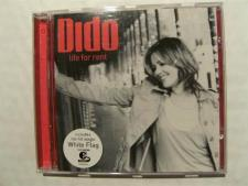 Dido - Life For Rent (EX)