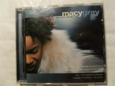 Macy Gray - On How Life Is (EX+)