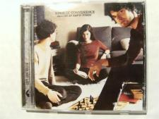 Kings of Convenience - Riot On An Empty Street (EX-)