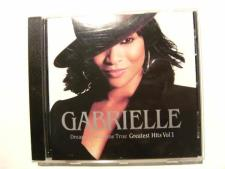 Gabrielle - Dreams Can Come True/Greatest Hits Vol 1 (M)