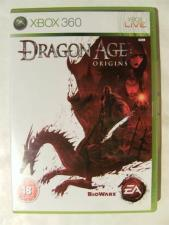 Dragon Age: Origins (Xbox360 - M)