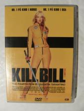 Kill Bill Vol 1 (Ny)