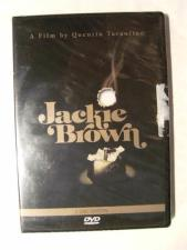 Jackie Brown 2-DVD (M)
