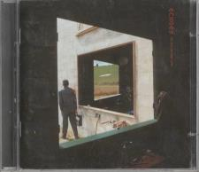 Pink Floyd - Ecxoes (The Best Of Pink Floyd)  2CD