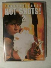 Hot Shots 2 (EX)