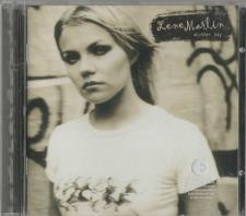 Lene Marlin - Another Day CD 2003
