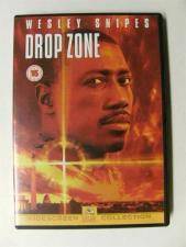 Drop Zone (EX)