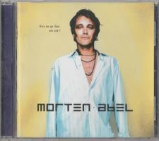 Morten Abel - Here We Go Then, You and I CD 1999
