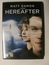 Hereafter (M)