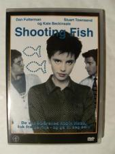 Shooting Fish (EX+)