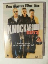 Knockaround Guys (M)