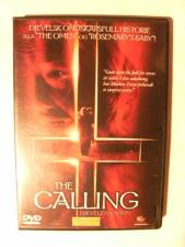 The Calling (NM)